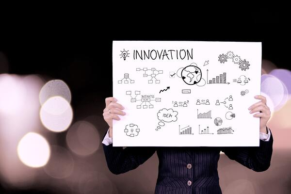 business-idea-diagram-graph-40218