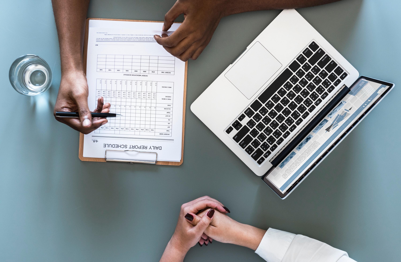 claves para encontrar el Magíster o MBA ideal